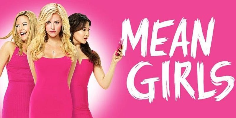 mean girls asgc